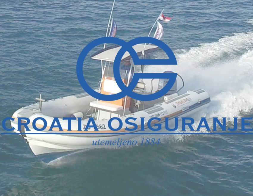 Croatia Insurance and EmergenSea