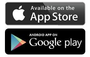 Najbrži način za dobivanje pomoći na moru...ES aplikacija za smartphone!